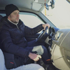 Антон, 35, г.Мурманск