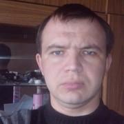 Рыбаков Алексей 41 Смоленск