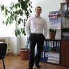 Юрий, 44, г.Пльзень