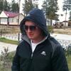 Дмитрий, 27, г.Белоярский (Тюменская обл.)
