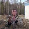 Василий, 36, г.Нягань