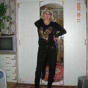 Людмила 60 Ижевск
