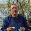 Николай, 56, г.Чебоксары