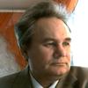 Алексей, 62, г.Людиново