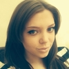 Мария, 20, г.Серышево