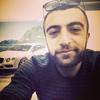 Erturk, 30, г.Баку