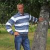 Игорь, 56, г.Орша