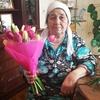 Валима, 71, г.Казань