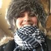 Светлана, 48, г.Петропавловск-Камчатский