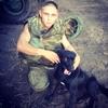 Дмитрий, 26, г.Пенза
