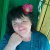 Евдокия, 56, г.Гомель