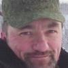 Алексей, 47, г.Мурманск