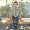 Roman, 38, г.Нововоронеж