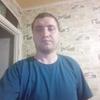 Слава Радайкин, 28, г.Саранск