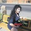 Anna, 33, г.Ереван