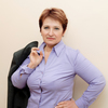 Айя, 60, г.Тирасполь