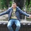 Janiko, 20, г.Тбилиси