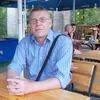 Николай Кравченко, 70, г.Полтава