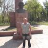 Геннадий Алейников, 70, г.Караганда