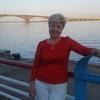 Olga, 55, Saratov