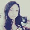 Анжелика, 19, г.Славянск-на-Кубани