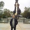 Дмитрий, 38, г.Калининская