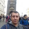 Сергей, 33, г.Хмельницкий