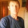 Александр, 36, г.Заиграево