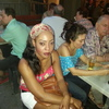nithia, 40, г.Валенсия