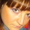 Кристина, 31, г.Могилев