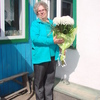 татьяна, 62, г.Астана