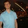 Александр, 28, г.Ломоносов