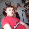 Андрей, 24, г.Южно-Курильск