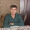 Mиша, 42, г.Баку