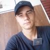 Андрей, 20, Вінниця