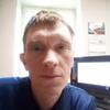 Владислав, 30, г.Вельск