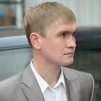 Дмитрий, 35 лет, Весы, Липецк