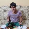 Aram, 27, г.Ереван