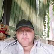 Александр 47 Калуга