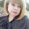 Roksana, 35, г.Ташкент
