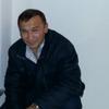 сергей, 37, г.Астана