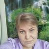 Ирина, 35, г.Кокшетау
