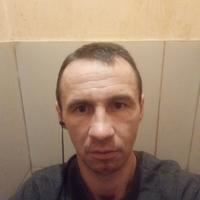 Николай, 38 лет, Близнецы, Домодедово