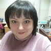 Наталья, 31, г.Сумы