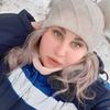 Марина, 24, г.Брянск
