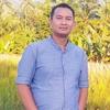 rahmat hidayat, 39, г.Джакарта