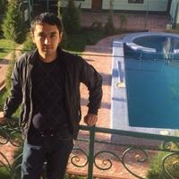 Kamol, 42 года, Весы, Ташкент