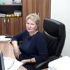 Ирина, 60, г.Москва