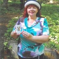 Вера, 69 лет, Стрелец, Ульяновск