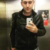 Денис, 25, г.Киев